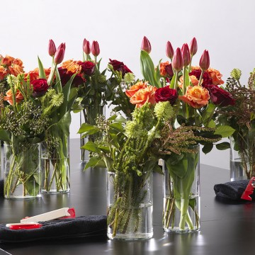Floristry classes in Melbourne